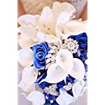 entertainment-moment-flower-Royal-Blue-Artificial-Bride-Flowers-Waterfall-Wedding-Bouquet-with-Crystal-Bridal-Brooch-Bouquets-DeRoyal-Blue