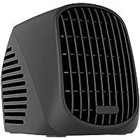 Nexgadget 500W Portable Mini Space Heater
