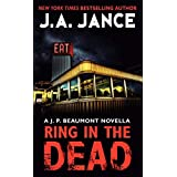 Ring In the Dead: A J. P. Beaumont Novella (J. P. Beaumont Mysteries)