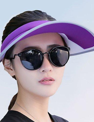 Women Summer Mountain GSM Hat NAVYBLUE Sports Empty 's Beach Baseball Sunscreen Caps Cap Biking ONESIZE UwqS5SgBx