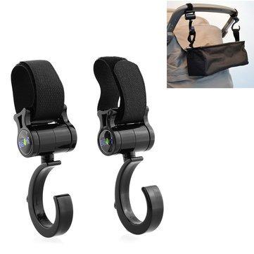 3 Kg Stroller - 6
