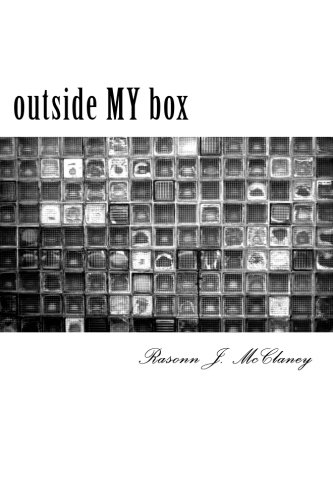 outside MY box