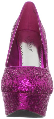 Glitter 20 Luster Luster 20 Pink H H tS0tqY