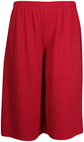 Donna Hanger Purple Pantaloncini Pantaloncini Rosso Donna Hanger Purple Rosso Purple Hanger wU6nSxZXUq