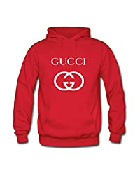 Gucci Classic Printed For Mens Hoodies Sweatshirts Pullover Tops