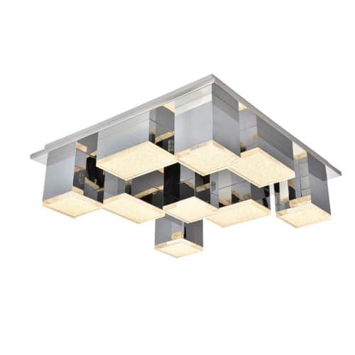 Glasgow Led Lighting in US - 5