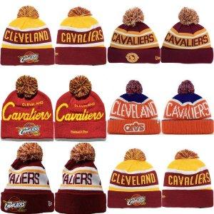 Gu   cavaliers beanie knit winter hat wool hat female male Tide brand   Amazon.co.uk  Sports   Outdoors 49af3bfc013