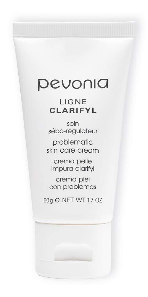 Pevonia Problematic Skin Care Cream, 1.7 oz