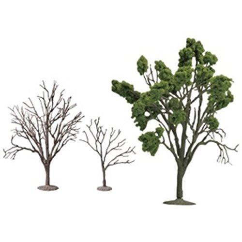 토미 텍 지오 코레 정경 콜렉션 더・수목101 느티나무 디오라마 용품