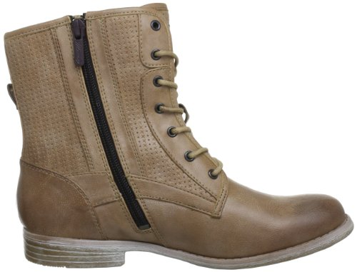 montantes femme Mustang 1134501 Chaussures Mustang montantes Chaussures Chaussures femme 1134501 Mustang 1134501 Mustang femme 1134501 montantes R6qzS