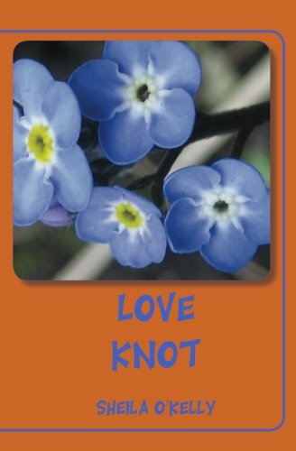 Download Love Knot pdf epub