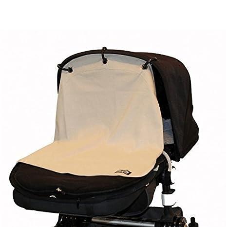Kurtis k-bp020 cortina para cochecito Innovant/funcional: Amazon.es: Bebé