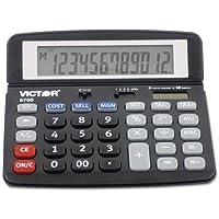 Victor 9700 Standard Function Calculator