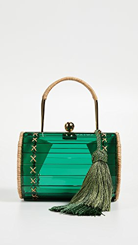 Green Women's Alix WaiWai WaiWai Bag Women's EqBTF4E