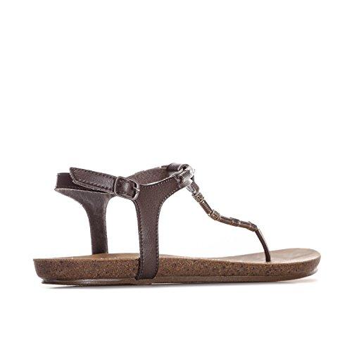 US9 Grey Womens Sandals Womens Galoya Blowfish US9 Blowfish Sandals Galoya E4wCqxq