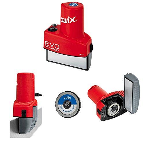 Swix EVO Pro Side Edge Power Tuner