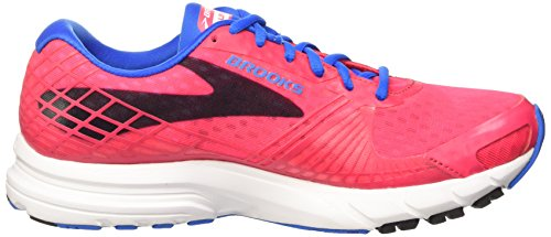 Launch Rosa Pink Laufschuhe 3 Pink Damen Brooks AgqBPvA