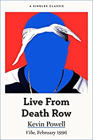 Live From Death Row (Singles Classic)