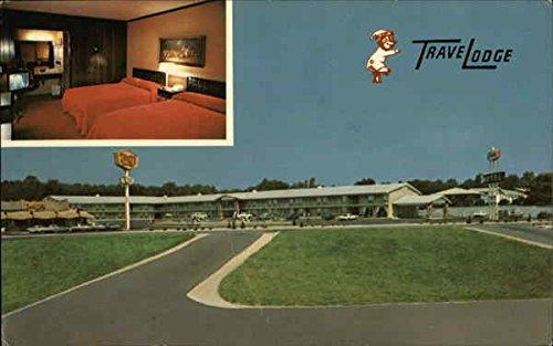 travelodge-of-junction-city-junction-city-kansas-original-vintage-postcard