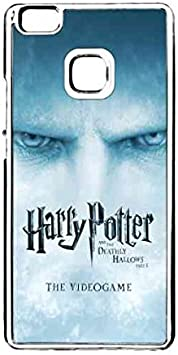 Huawei P9 Lite Harry Potter Series Cover,Harry Potter Series Harry ...