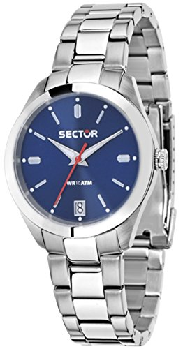 SECTOR 245 Women's watches R3253486504