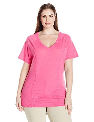 Pink 3x T-Shirt - 7