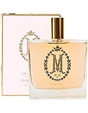 MOR Boutique Marshmallow Eau de Parfum, 100 ml