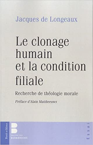 la condition humaine ebook gratuit