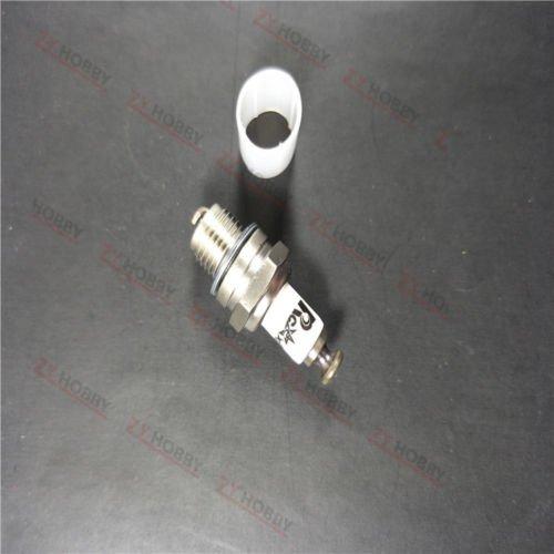 spark plug socket subaru - 7