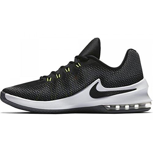 Nike Herre Air Max Hidse Lav ZnKoVe