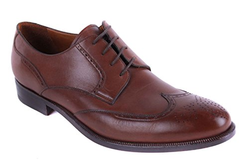 Guess Alexander Men's Shoes Brown GdRVTCow5