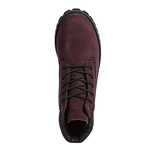 Premium in Bottines et Boot Bottes Adulte WP 6 Classiques Mixte A1o82 Timberland TUqxnE6wC