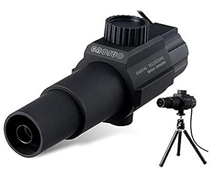 Amazon eoncore smart digital telescope zoom hd monocular