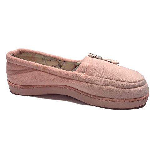 Outlet Femme City Chaussons City Outlet E8qfn