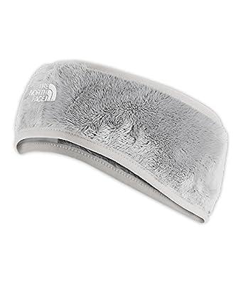 The North Face Denali Thermal Ear Gear - Women's