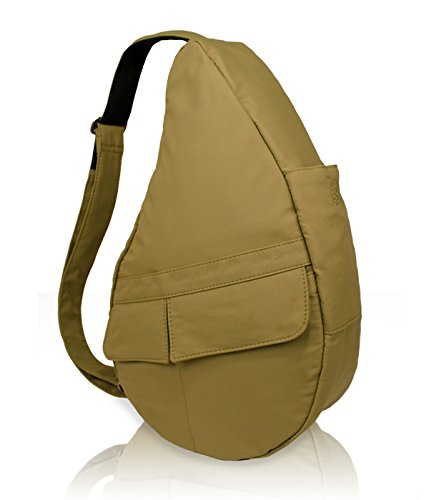 ameribag-hbbevo-healthy-back-bag-microfiber-small-taupe