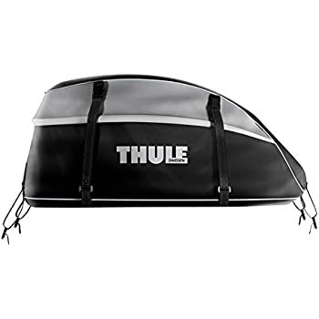 Thule 869 Interstate Cargo Bag, 16 cu. Ft.