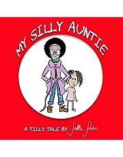 My Silly Auntie