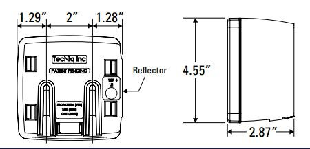 Removal Of 2004 Buick Rendezvous Transmision likewise 5 Pin Dmx Wiring further Wiring Diagram Zone Valve Honeywell additionally Wiring Diagram 3 Way Switch together with Bnc Connector Wiring Diagram. on xlr wiring diagram pdf