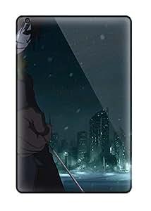 Hot Hei First Grade Tpu Phone Case For Ipad Mini/mini 2 Case Cover