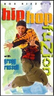 hip-hop-fuzion-dvd-br48d