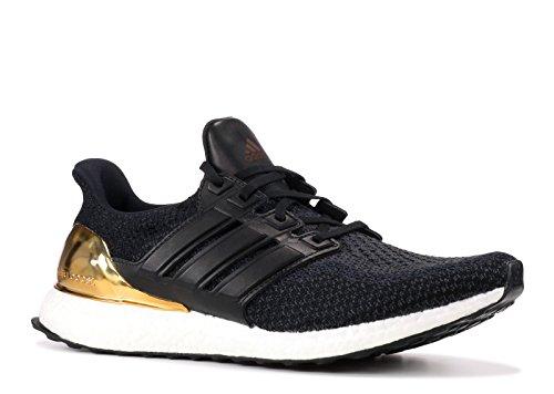 (Adidas UltraBoost LTD -)