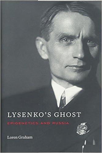 lysenko-s-ghost-epigenetics-and-russia