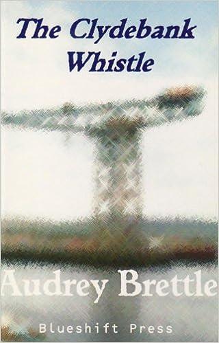 Livre Telechargement Gratuit Pdf The Clydebank Whistle Four
