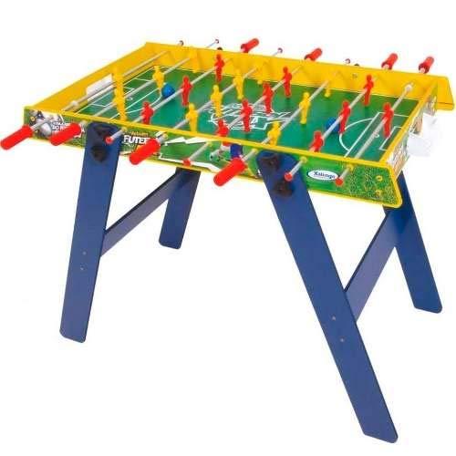Pebolim Futebol - Xalingo