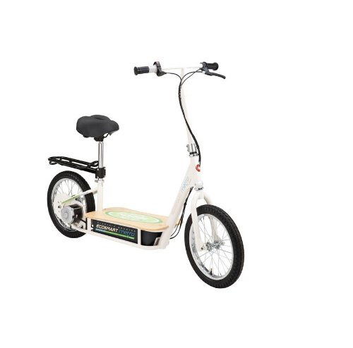 Razor EcoSmart Metro Electric Scooter product image