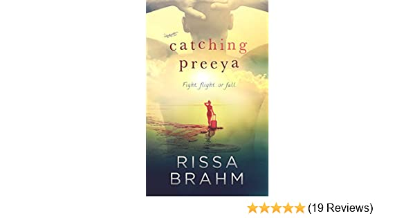Catching Preeya Paradise South Book 3 Kindle Edition By Rissa