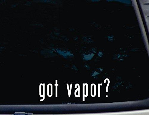 vapor cigarette atomizers x - 2
