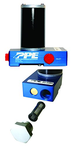PPE Diesel Fuel Lift Pump 113050000 Duramax Powerstroke Cummins Engines - 113050000