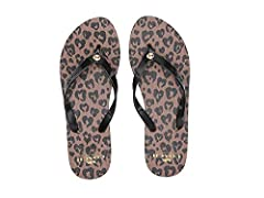 Please Note: COACH™ items cannot be shipped to military addresses (APO or FPO) and addresses in Hawaii, the Virgin Islands, Guam or any other locations outside of the continental US. This Flip-Flop is all you need for a casual, trend-setting ...